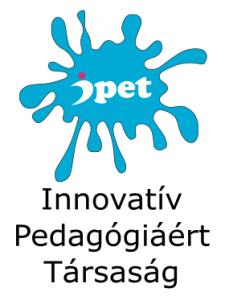 IPET logó