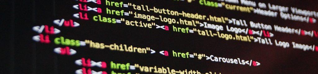 Web-fejlesztés I.