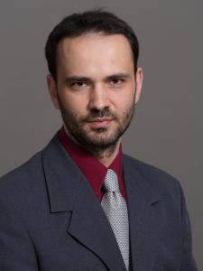 Abonyi Tóth Andor