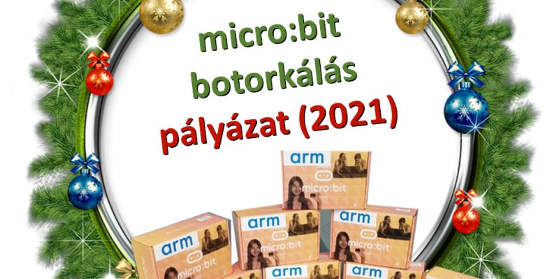 http://microbit.inf.elte.hu/palyazat-2021-30-keszlet/